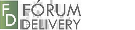 Fórum Delivery